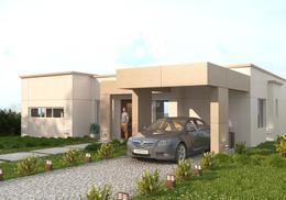 Foto Casa en Venta en  Berazategui ,  G.B.A. Zona Sur  Sebastian Gaboto