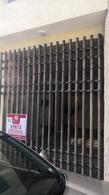 Foto Departamento en Venta en  Acapulco de Juárez ,  Guerrero  sephia