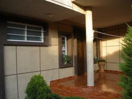 Foto Casa en Venta en  Alberto de la Fuente,  Puebla  CASA EN VENTA EN CUAUTLANCINGO