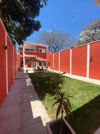 Foto Casa en Renta | Venta en  Boulevard Morazan,  Tegucigalpa  Casa En Venta o Renta Boulevard Morazan Tegucigalpa