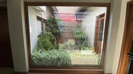 Foto Casa en Venta en  Adrogue,  Almirante Brown  SOLER al 100