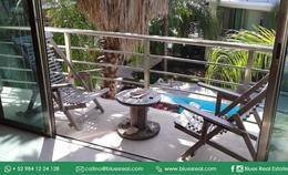 Thumbnail picture Apartment in Sale in  Solidaridad ,  Quintana Roo  For sale Furnished apartment in Playa del Carmen, Quintana Roo | Code 968