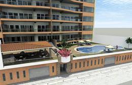Foto Departamento en Venta en  Hicacal,  Boca del Río  DEPARTAMENTO EN VENTA FRENTE AL MAR BOCA DEL RIO VERACRUZ