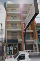 Foto Departamento en Venta en  Monte Grande,  Esteban Echeverria  santamarina al 300