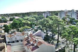 Foto Departamento en Venta en  San Bernardo Del Tuyu ,  Costa Atlantica  SEMIPISO CON VISTA AL MAR!! OPORTUNIDAD!