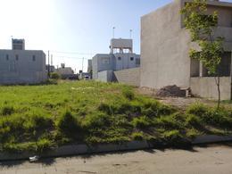 Foto Terreno en Venta en  Valle Cercano,  Cordoba Capital  Valle Cercano, Bº La Amistad