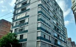 Foto Departamento en Venta en  Centro,  Cordoba  URQUIZA al 200