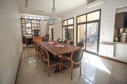 Foto Casa en Venta en  Caballito ,  Capital Federal  Colpayo al 800