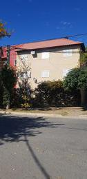 Foto Departamento en Venta en  Neuquen,  Confluencia  Dpto. 2 dormitorios - Esquina Nogoyá y Violeta Parra - Neuquén Capital.