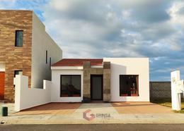 Foto Casa en Venta en  Fraccionamiento Lomas de la Rioja,  Alvarado  Riviera