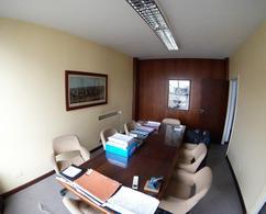 Foto Oficina en Venta en  Monserrat,  Centro (Capital Federal)  Av Belgrano al 200