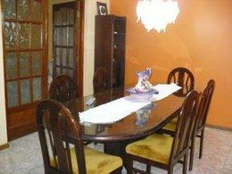 Foto thumbnail Casa en Venta en  Lomas de Zamora Oeste,  Lomas De Zamora  MOLINA ARROTEA, C. 1000