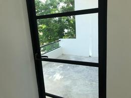 Foto Casa en Venta en  Mérida ,  Yucatán  VENDO BONITA CASA EN REAL DE MONTEJO