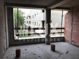 Departamento - Funes