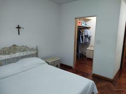 Foto Casa en Venta en  Urquiza R,  Villa Urquiza  Altolaguirre al 2600