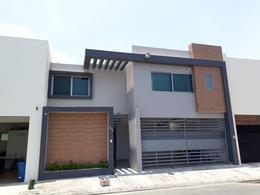 Foto Casa en Venta | Renta en  Lomas del Mar,  Alvarado  Casa en VENTA o RENTA en Lomas del Mar en la Riviera Veracruzana