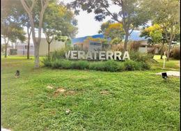 Foto Departamento en Venta en  Yerba Buena,  Yerba Buena  COUNTRY VERATERRA