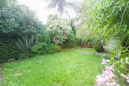 Foto Casa en Venta en  San Isidro ,  G.B.A. Zona Norte  CHILE al 800