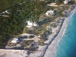 Foto Terreno en Venta en  Isla Blanca,  Isla Mujeres  Isla Blanca