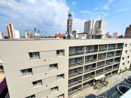 Foto Departamento en Venta en  Abasto,  Rosario  Presidente Roca 2351 - 1 Dormitorio con balcón - 1er piso