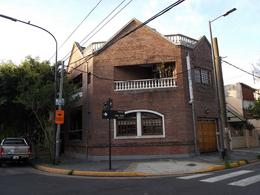 Foto PH en Venta en  Saavedra ,  Capital Federal  Av. Melián al 4700