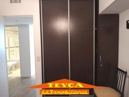 Foto Departamento en Alquiler temporario en  Centro,  Pinamar  Artes 225 Esq. Toninas,    Piso 17