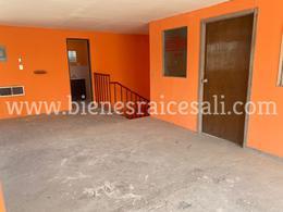 Foto Local en Renta en  Piedras Negras ,  Coahuila  Blvd. Eliseo Mendoza Berrueto.