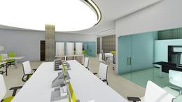 Foto Oficina en Venta | Renta en  Matamoros,  Tegucigalpa  Local de Oficina en Edificio Nuevo Col. Matamoros, Tegucigalpa