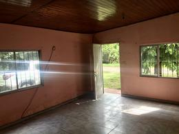 Foto Casa en Alquiler en  La Terminal,  General Belgrano  CALLE 4 al 1100