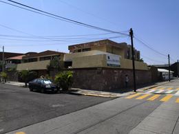 Foto Casa en Venta en  Costa Verde,  Boca del Río  Ruiz Cortines
