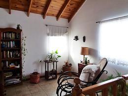 Foto Casa en Venta en  Carapachay,  Vicente Lopez  Cabildo al 2600