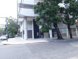 Foto Departamento en Venta en  Lourdes,  Rosario  MONTEVIDEO 1599-ESQUINA FRANCIA-MONOABIENTE- YA