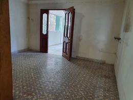 Foto Casa en Venta   Renta en  El Vergel,  Cuernavaca  El Vergel