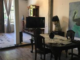 Foto Casa en Venta en  Villa Urquiza ,  Capital Federal  BUCARELLI 1944