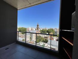 Foto Departamento en Alquiler en  Rep.De La Sexta,  Rosario  Necochea al 1800