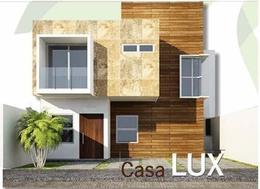 Foto Casa en Venta en  Boca Del Rio,  Boca del Río  Boca del Rio
