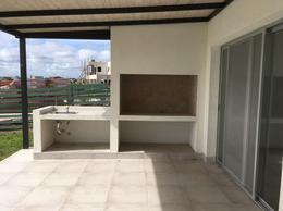 Foto thumbnail Casa en Venta en  Ceibos,  Puertos del Lago  Ceibos - Puertos
