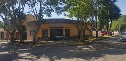 Foto Local en Venta en  Banfield Oeste,  Banfield  San Martin 1100