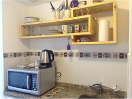 Foto Departamento en Alquiler temporario | Alquiler en  Monserrat,  Centro  Av Rivadavia al 1300