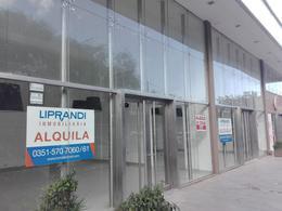 Foto Local en Alquiler en  Cordoba Capital ,  Cordoba  LA RIOJA al 4300