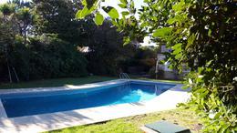 Foto Casa en Venta en  Los Troncos,  Mar Del Plata  PAUNERO 3000