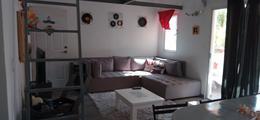 Thumbnail picture Apartment in Sale in  Fraccionamiento Playacar Fase II,  Solidaridad  Playacar- Playa del Carmen