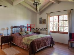Foto Casa en Venta en  Ciudad Evita,  La Matanza  El Chorlo