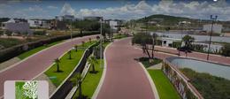 Foto Terreno en Venta en  Ciudad Maderas Residencial Querétaro,  El Marqués  Ciudad Maderas