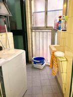 Foto Departamento en Alquiler | Venta en  Villa Crespo ,  Capital Federal  Av corrientes al 4700
