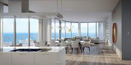 Foto Casa en condominio en Venta en  Cancún ,  Quintana Roo  penthouse en venta SLS Cancun