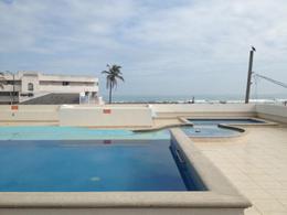 Foto Departamento en Venta en  Miramar,  Ciudad Madero  departamento en venta tampico-madero, playa miramar