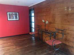 Foto Departamento en Alquiler en  Lomas de Zamora Oeste,  Lomas De Zamora  Loria 533  piso 1° A