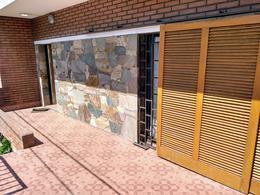 Foto Casa en Alquiler en  Altamira,  Cordoba  Martín Cartechini al 1000