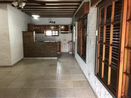 Foto Casa en Venta en  Matheu,  Escobar  Alvear 135